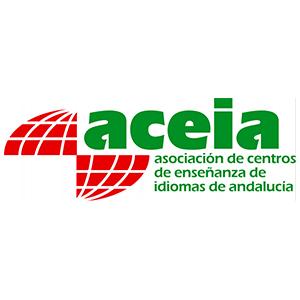 Aceia logo