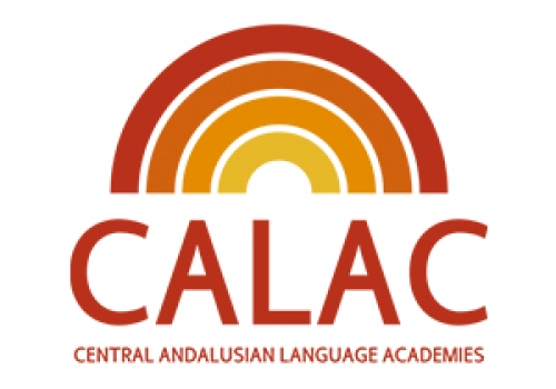 Calac logo